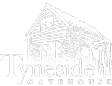 Tyneside Gatehouse Logo